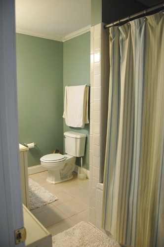Curtains Ideas bed bath and beyond bathroom curtains : Bedroom Curtains Bed Bath And Beyond. Curtains At Bed Bath And ...